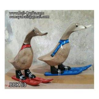 bamboo-ducks-indonesia-231019-61