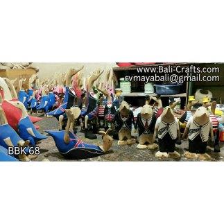 bamboo-ducks-indonesia-231019-66