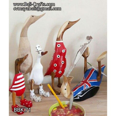 bamboo-ducks-indonesia-231019-69