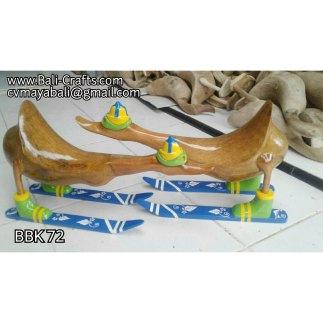 bamboo-ducks-indonesia-231019-72