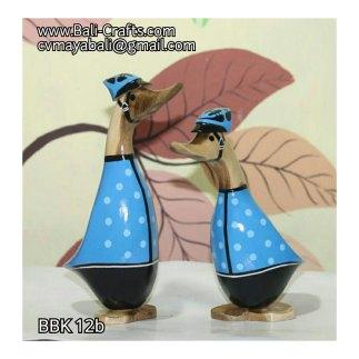 bamboo-ducks-indonesia-231019-9