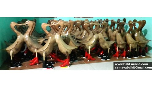 duck1019-11-bamboo-wood-ducks