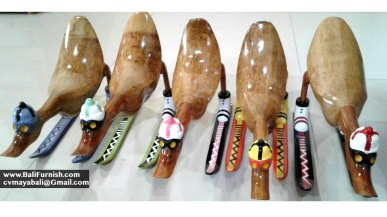 duck1019-4-bamboo-wood-ducks