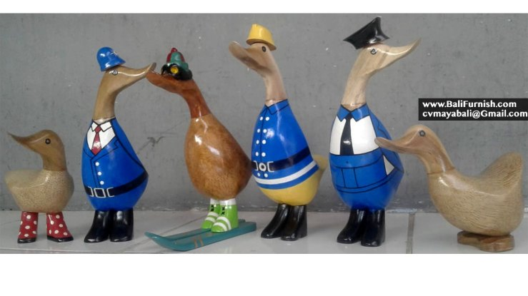duck109197-bamboo-wood-ducks-indonesia