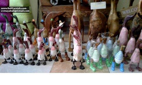 duck2919-10-bamboo-ducks