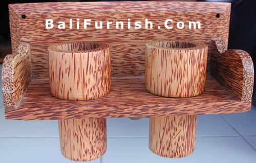 coconut-wood-crafts-13big