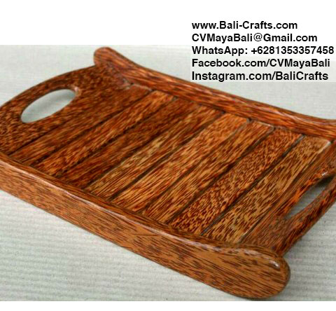 coconut-woood-crafts-indonesia-2