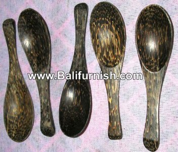 palm-wood-spoons-coconut-wood-ice-cream-spoons-indonesia