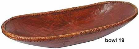 bowl19-bali-crafts