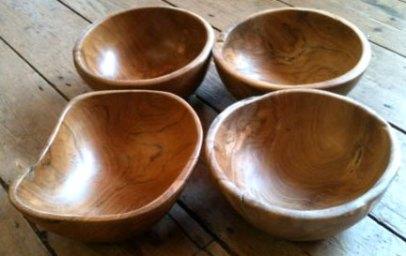 bowl2-1-teak-wood-bowls-bali
