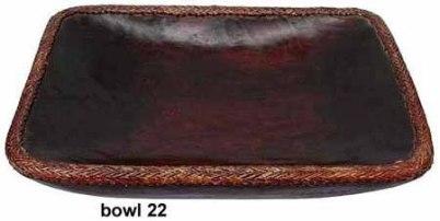 bowl22-bali-crafts
