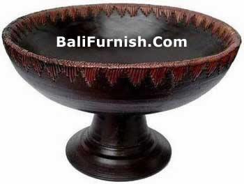 bowl40-bali-crafts