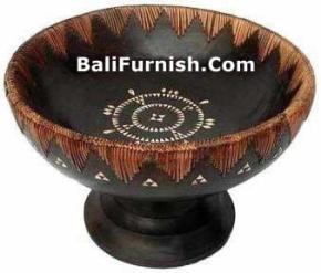 bowl41-bali-crafts