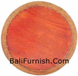 lmat1pl-rattan-handicrafts