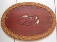 lmat2cv-rattan-handicrafts