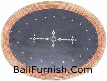 lmat2sh-rattan-handicrafts