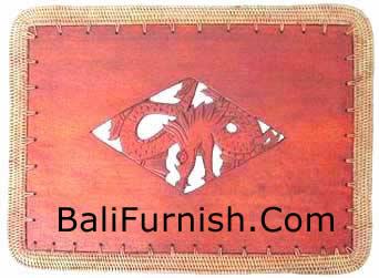 lmat3cv-rattan-handicrafts
