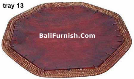 tray13-rattan-homeware