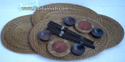 tray2-2-tableware-woven-grass-bali