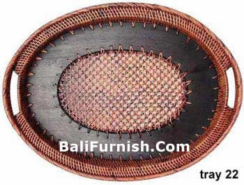 tray22-rattan-homeware