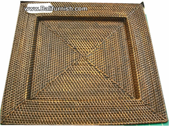 tray4-1-woven-rattan-placemats-factory