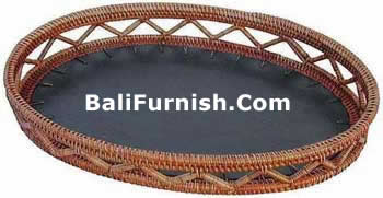 tray47-rattan-homeware