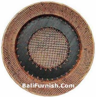 tray58-rattan-homeware