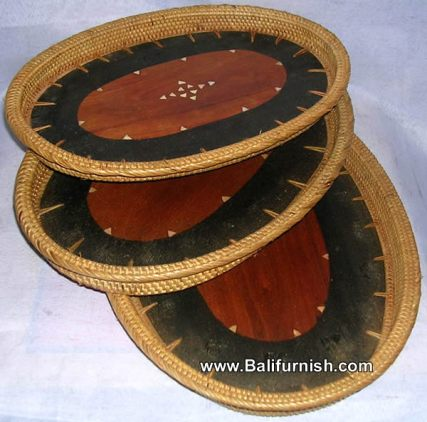 tray6-10b-rattan-trays-homeware-lombok-indonesia