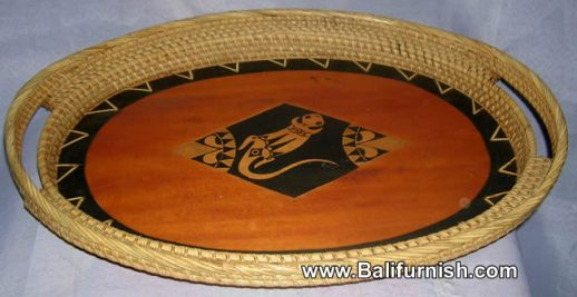 tray6-15b-rattan-trays-homeware-lombok-indonesia
