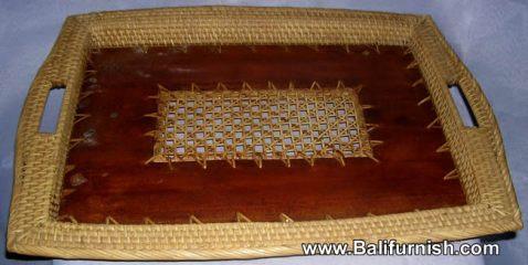 tray6-16b-rattan-trays-homeware-lombok-indonesia