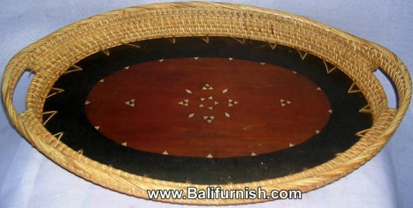 tray6-18b-rattan-trays-homeware-lombok-indonesia