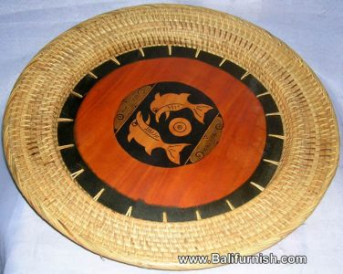 tray6-19b-rattan-trays-homeware-lombok-indonesia