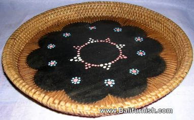 tray6-1b-rattan-trays-homeware-lombok-indonesia