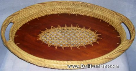 tray6-20b-rattan-trays-homeware-lombok-indonesia