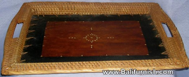 tray6-23b-rattan-trays-homeware-lombok-indonesia