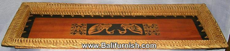 tray6-26b-rattan-trays-homeware-lombok-indonesia