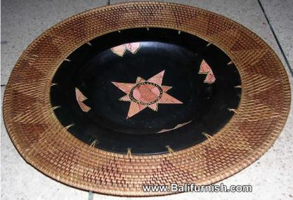 tray6-27b-rattan-trays-homeware-lombok-indonesia