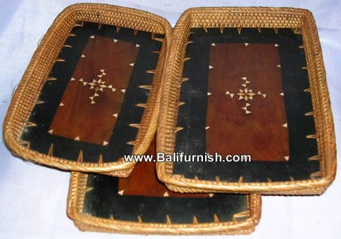 tray6-3b-rattan-trays-homeware-lombok-indonesia