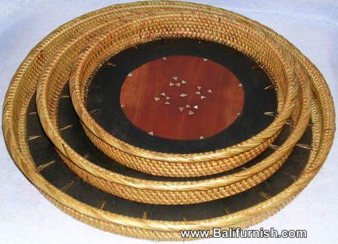tray6-5b-rattan-trays-homeware-lombok-indonesia