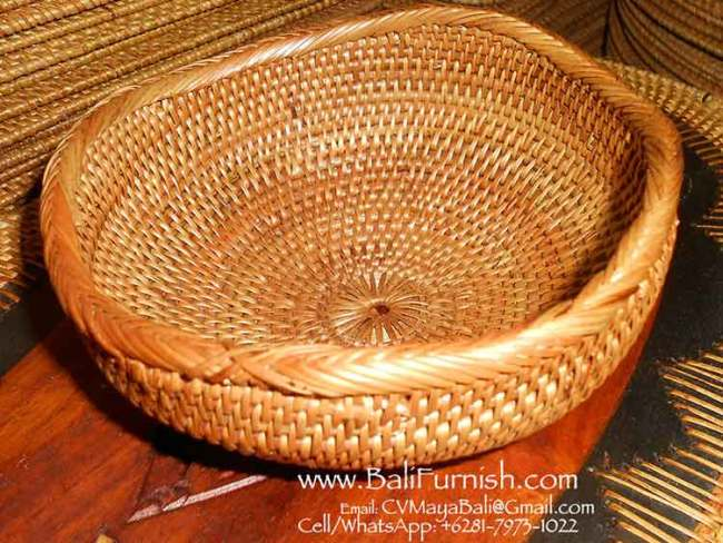wkrp1-7-rattan-craft-suppliers