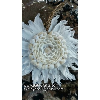 shell819-17-sea-shell-crafts-indonesia