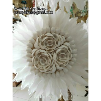shell819-2-sea-shell-crafts-indonesia