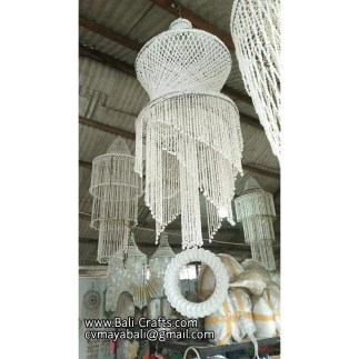 shell819-24-sea-shell-crafts-indonesia