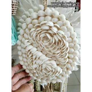 shell819-5-sea-shell-crafts-indonesia