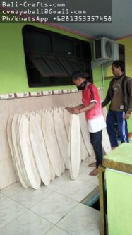 airbrush-surfing-board-factory-indonesia-9