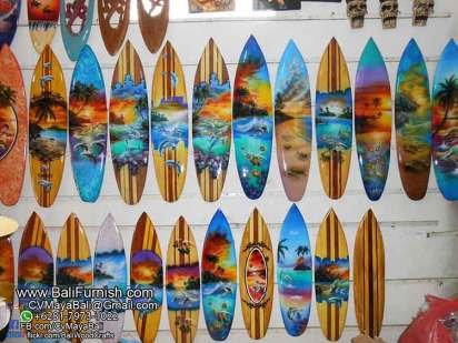 bfsurf1-12-wooden-surfboards-bali