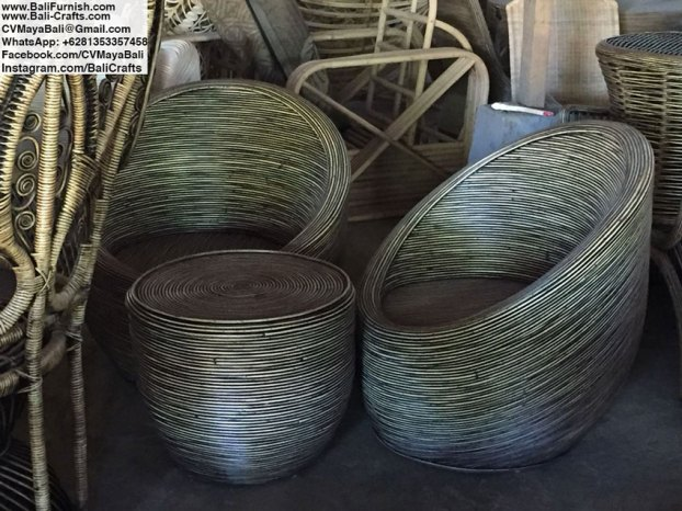 rtn1419-10-rattan-from-indonesia