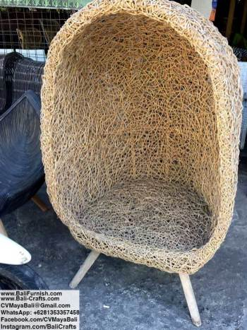 rtn1419-11-rattan-from-indonesia