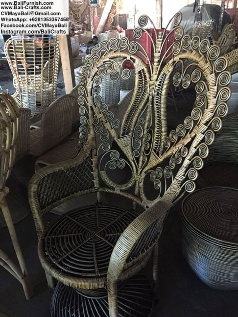 rtn1419-12-rattan-from-indonesia