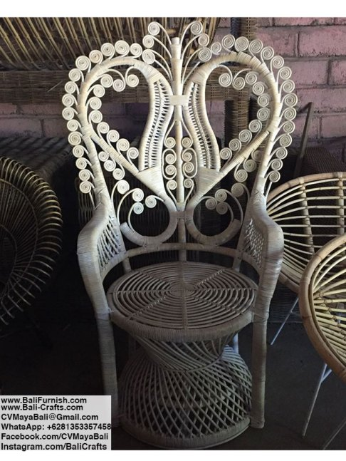 rtn1419-13-rattan-from-indonesia
